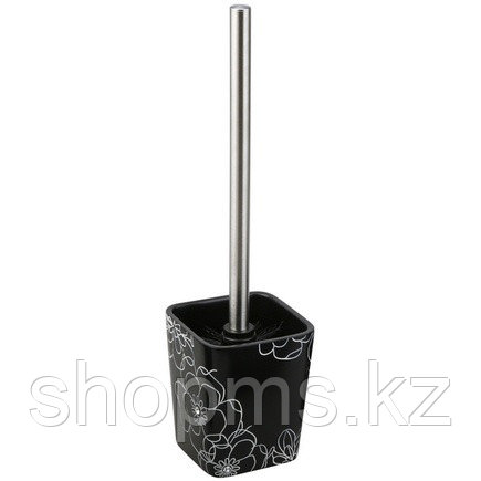 Ёршик Черный цветок BPO-0306E