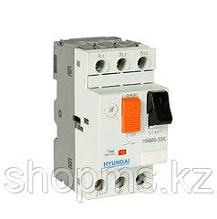 Автомат защиты двигателя MMS32K 0014 (9-14A)