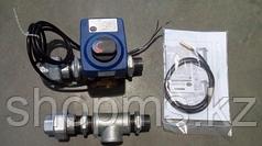 Комплект 3-ходовой клапан ГВС Ariston GHP 45-6