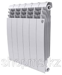 Радиатор биметаллический Royal Thermo Vittoria 500 - 1 секц.***