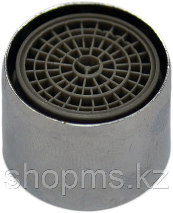 Аэратор для смесителя М металл 19003, фото 2