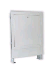 Шкаф VSU-1 2040301