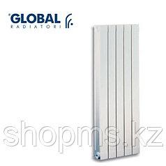 Радиатор алюминиевый GLOBAL OSCAR 1800 (1 сек.)