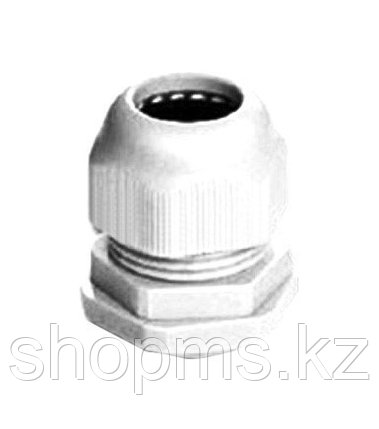 Штекер для клапана 850Т арт. 10024848, фото 2