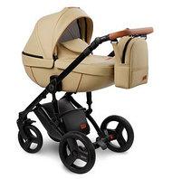 Детская коляска Verdi Orion 3в1 (12)