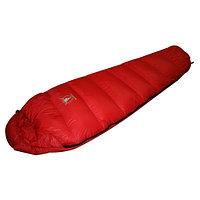Спальный мешок HRD-B3005 Extreme