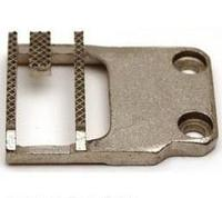 Зубья транспортера к швейным машинам Janome 423s, 419s, 415