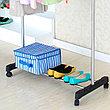 Вешалка для одежды гардеробная YOULITE YLT-0305, фото 4