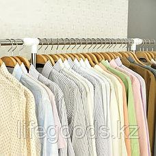 Вешалка для одежды гардеробная YOULITE YLT-0319, фото 3