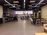 Профиль, профиля для светодиодных лент  ЛПУ 17 Профиль алюминиевый, анодированный, цвет - серебро, фото 7