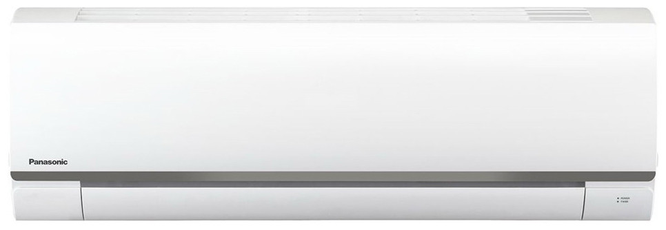 Кондиционер настенный Panasonic Standart BE50TKE (40-50 кв.м.) Inverter