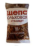 Щепа Ольховая 200гр, фото 2