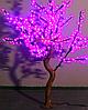 Светодиодное дерево(Сакура)