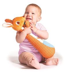 """Развивающая игрушка Tiny Love """" Кенгуру"""" 1304406830"""
