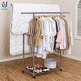 Вешалка для одежды гардеробная YOULITE YLT-0321A