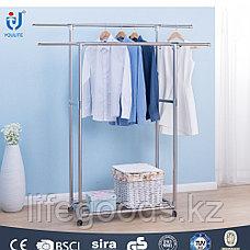 Вешалка для одежды гардеробная YOULITE YLT-0321A, фото 3