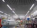 Светильники из профиля для светодиодных лент, фото 3
