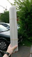 Палочки для сладкой Ваты 45 см.