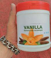 Ванильная Эссенция для Мороженого и Молочных Коктейлей Ванилин