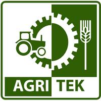 AGRITEK/FARMTEK ASTANA 2018: 13-я МЕЖДУНАРОДНАЯ СПЕЦИАЛИЗИРОВАННАЯ СЕЛЬСКОХОЗЯЙСТВЕННАЯ ВЫСТАВКА