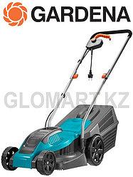 Gardena PowerMax 1100/32 (Гардена)