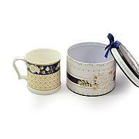 Подарочный кружка для кофе , фото 1