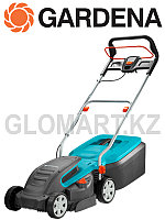 Газонокосилка Gardena PowerMax 1400/34 (Гардена)