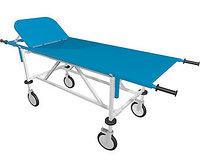 Тележки для перевозки больных МД ТБН