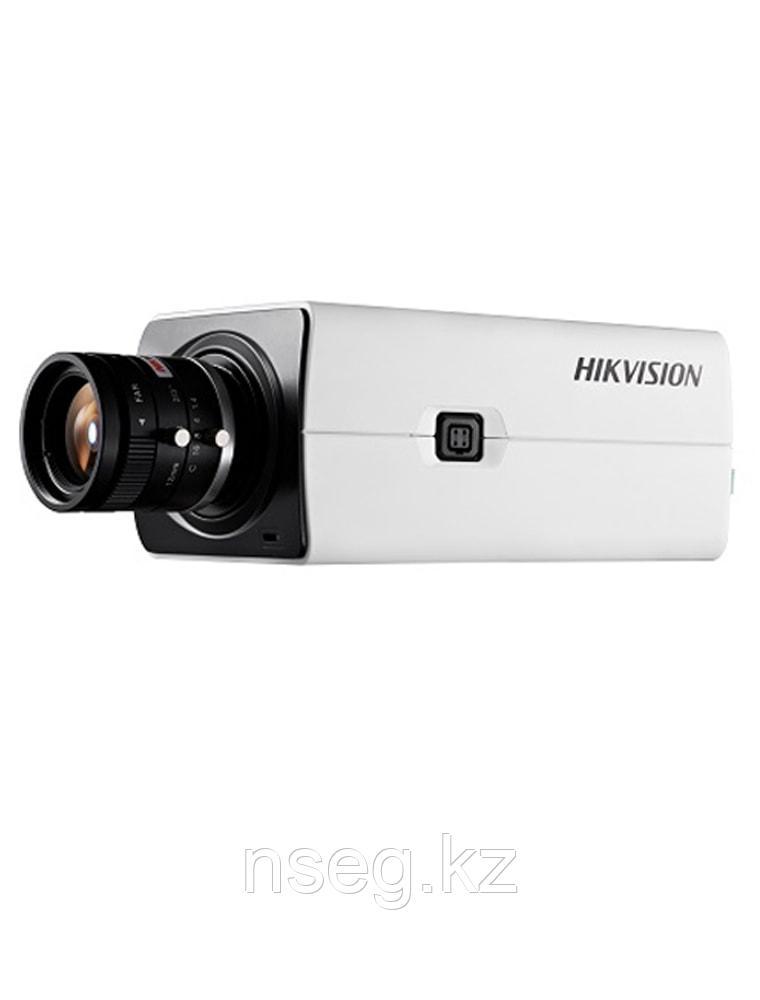 HIKVISION DS-2CD2820F 2Мп IP камера