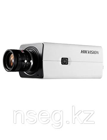 HIKVISION DS-2CD2820F 2Мп IP камера, фото 2