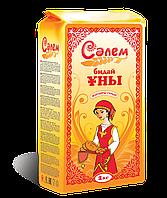 Мука Салем пшеничная в/с 2 кг