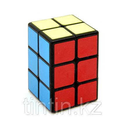 Кубойд 2x2x3, фото 2