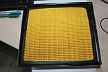 Фильтр воздушный MITSUBISHI  L200  KL2T, фото 2