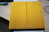 Фильтр воздушный MITSUBISHI  L200  KL2T, фото 3