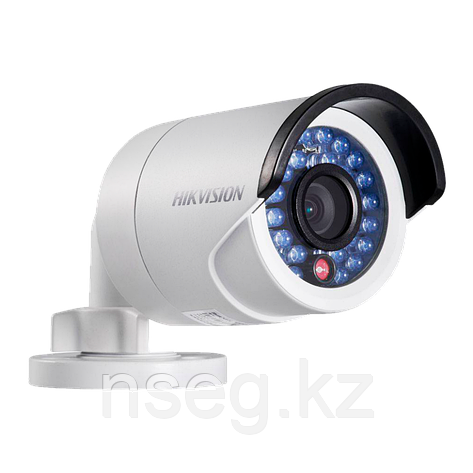 HIKVISION DS-2CD2022WD-I 2Мп IP камера, фото 2