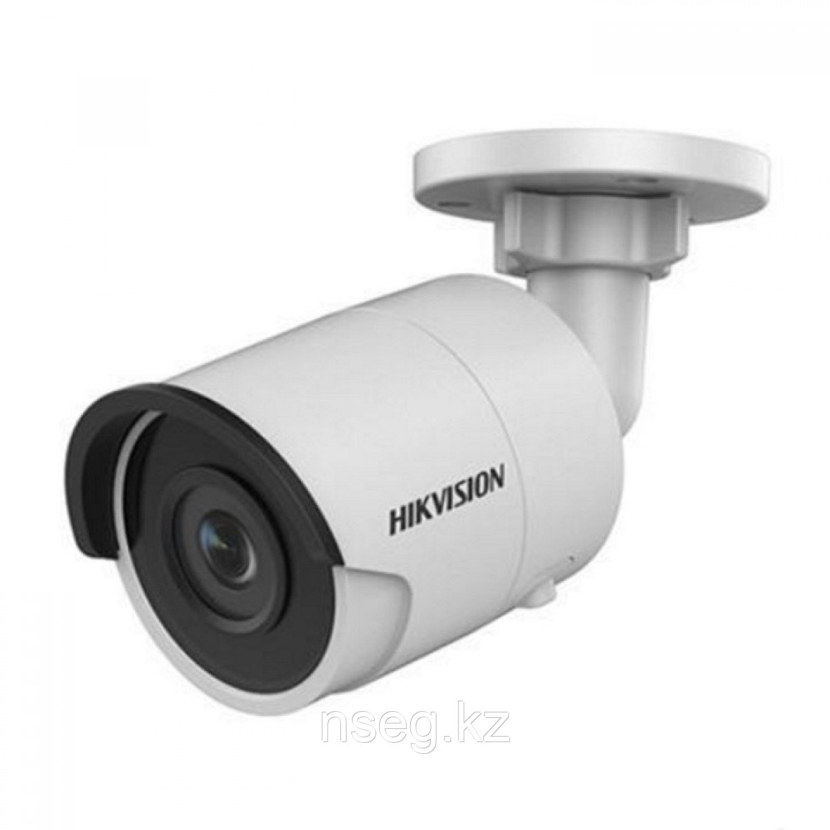 HIKVISION DS-2CD2055FWD-I IP камера
