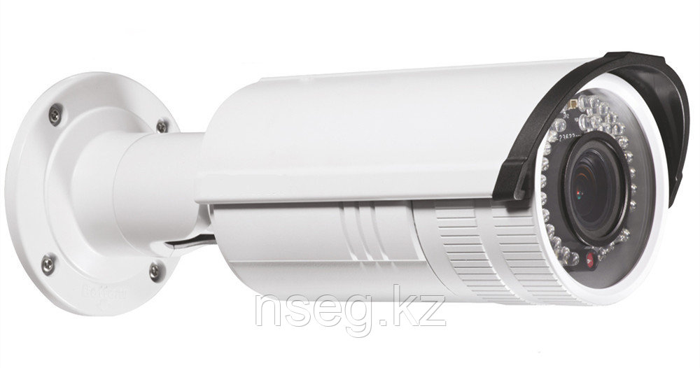 HIKVISION DS-2CD2622FWD-IS 2Мп IP камера