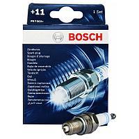 Свеча зажигания Chevrolet Tracker - Bosch FR7 DCX+