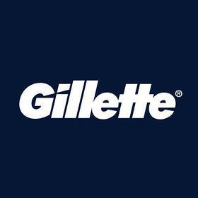 Gillette: бритвенные станки, сменные кассеты