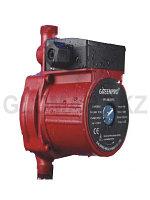 Насос для отопления Гринпро RS25/8