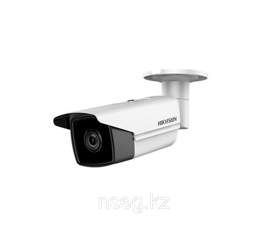 HIKVISION DS-2CD2T85FWD-I5 IP камера