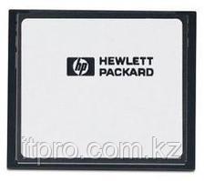 Память HP MSR 256MB SDRAM SO-DIMM