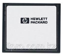 Память HP 256M Compact Flash