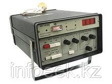 Толщиномер магнитный МТ-40НЦ и МТ-41НЦ(В наличии только сами приборы без комплектующих)