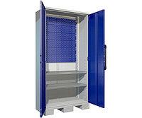 Шкафы инструментальные AMH TC-062000