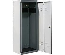 Шкаф для газового баллона G 01