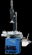 Станок шиномонтажный полуавтоматический для л/а MONTY 3300-20 SMART