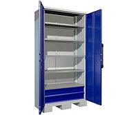 Шкафы инструментальные  тяжелые  AMH TC AMH TC-005020