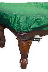 Покрывало для стола 12 ф
