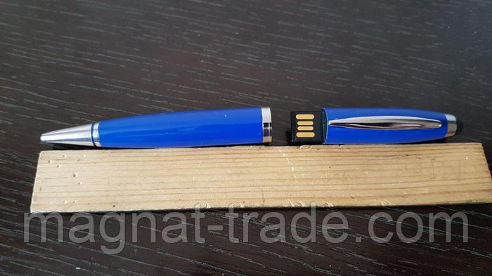 Подарочная ручка-Флешка